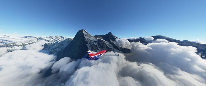 Microsoft Flight Simulator Screenshot 2020.10.16 - 19.20.07.51