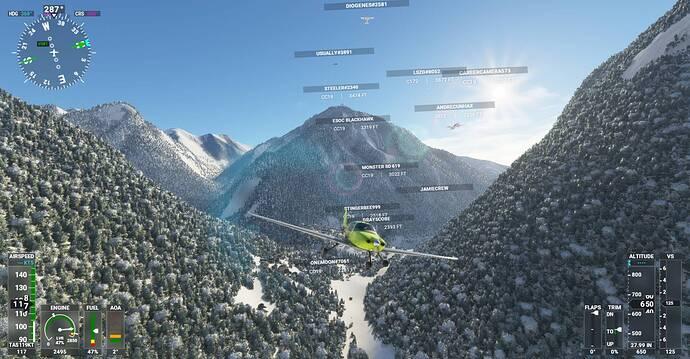 Microsoft Flight Simulator Screenshot 2021.01.08 - 19.50.31.46