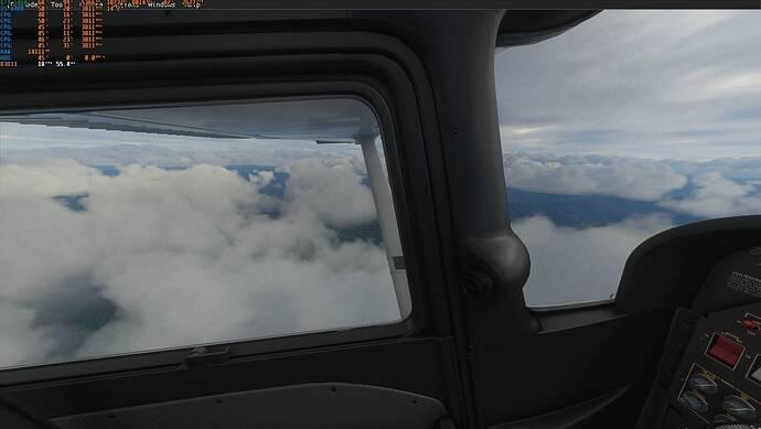 FlightSimulator_2020_10_22_03_03_31_927