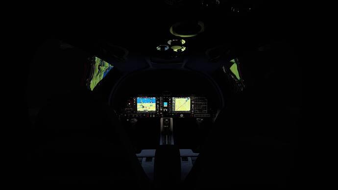 Microsoft Flight Simulator Screenshot 2020.12.22 - 22.07.34.12
