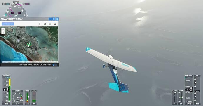 Microsoft Flight Simulator Screenshot 2021.01.13 - 21.29.00.16