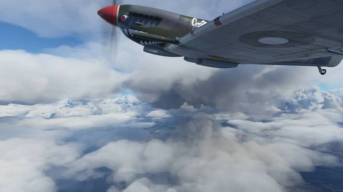Microsoft Flight Simulator Screenshot 2021.03.05 - 10.31.19.26