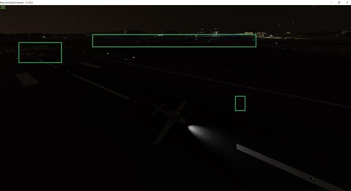 FS2020-Lights-B-2560x1440-GOOD