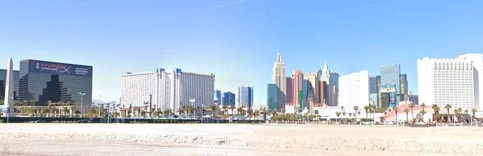 Las Vegas1b