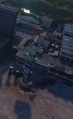 2021-04-13 18_36_27-Microsoft Flight Simulator - 1.15.7.0