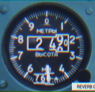 g2_altimeter_fringes