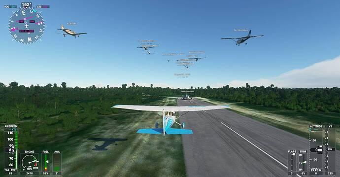 Microsoft Flight Simulator Screenshot 2021.01.13 - 21.25.41.06