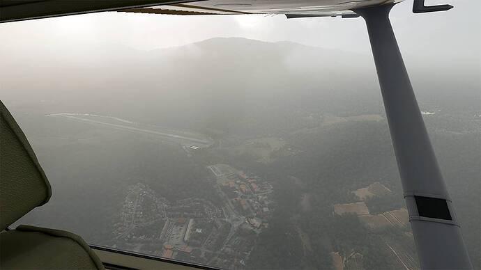Microsoft Flight Simulator 2021-04-30 16_01_20 bis