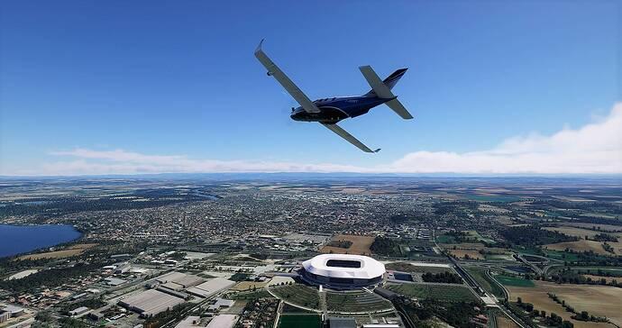 Microsoft Flight Simulator Screenshot 2021.04.17 - 11.26.45.39