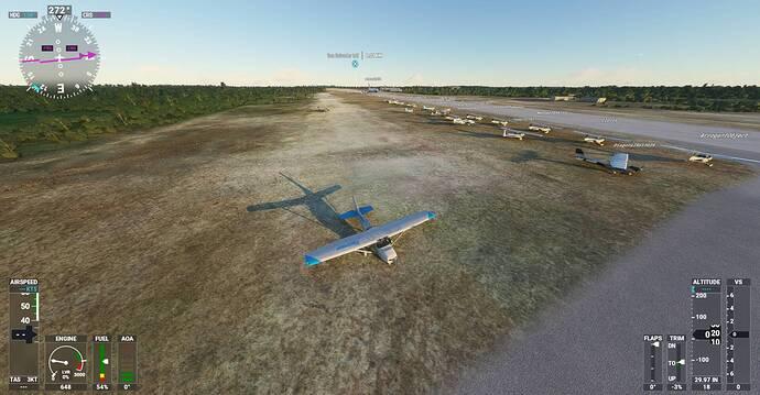 Microsoft Flight Simulator Screenshot 2021.01.13 - 22.29.11.23