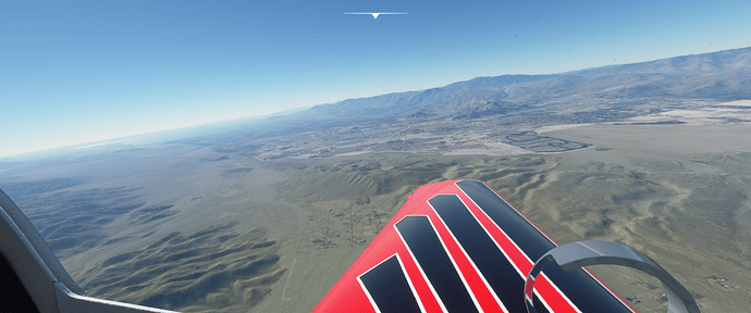 Microsoft Flight Simulator 10_17_2020 11_57_59 PM