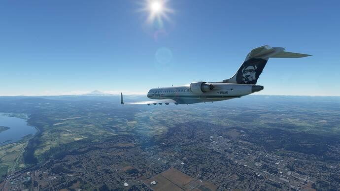 Microsoft Flight Simulator Screenshot 2021.03.16 - 10.25.58.26
