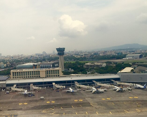 905px-Terminal_1C_Overview