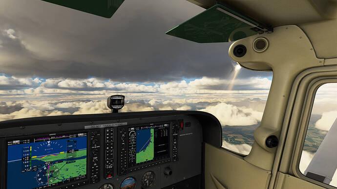 Microsoft Flight Simulator 2021-05-05 13_57_35