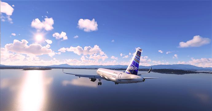 Microsoft Flight Simulator 9_26_2020 4_53_39 PM