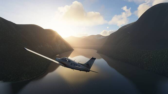 Microsoft Flight Simulator 19.03.2021 22_04_05