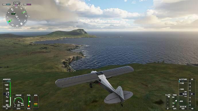 2020-12-17 20_11_10-Microsoft Flight Simulator - 1.11.7.0