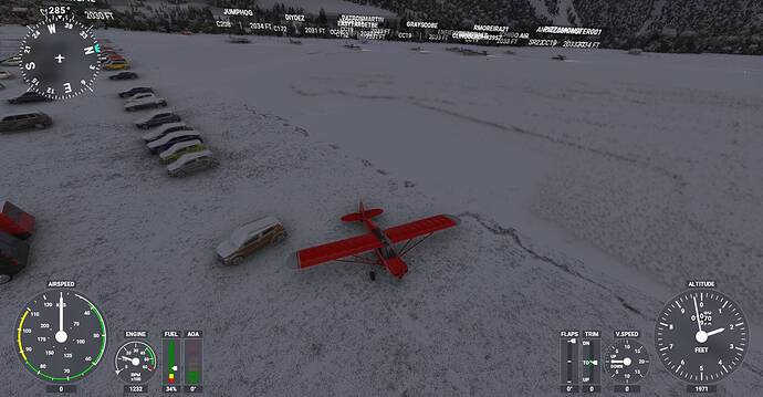 Microsoft Flight Simulator Screenshot 2021.01.08 - 21.13.45.47