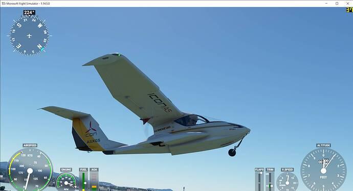 Microsoft Flight Simulator 3_20_2021 10_15_58