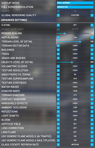 fs2020_settings_graphics_v1.8.3