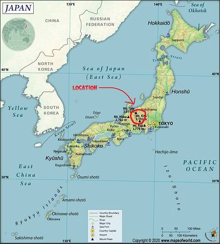 map-of-japan11