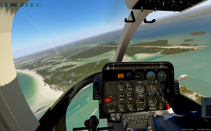 Bell 407 - 2020-06-02 09.18.18