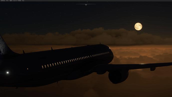 Microsoft Flight Simulator 9_3_2020 11_01_36 AM