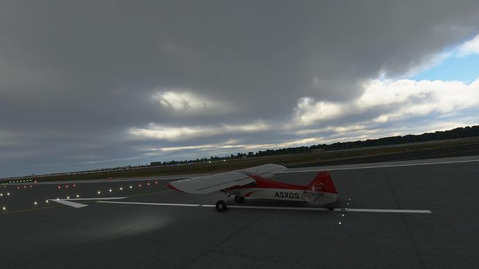 FlightSimulator 2020-10-03 11-24-38-812