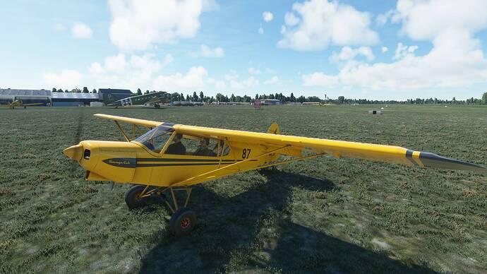 Microsoft Flight Simulator Screenshot 2021.03.26 - 14.16.30.09