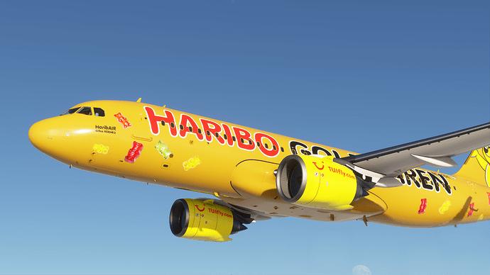 2020-08-30 23_01_44-Microsoft Flight Simulator - 1.7.12.0bbbbb