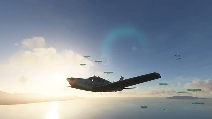Microsoft Flight Simulator 02.04.2021 22_11_55