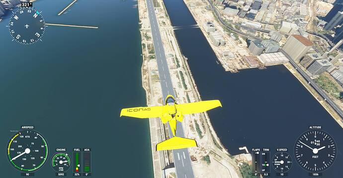 Microsoft Flight Simulator Screenshot 2021.01.22 - 21.46.16.05
