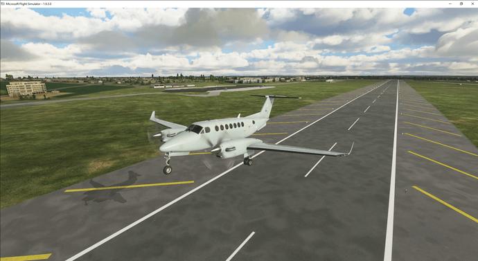 Microsoft Flight Simulator 12_10_2020 11_26_28