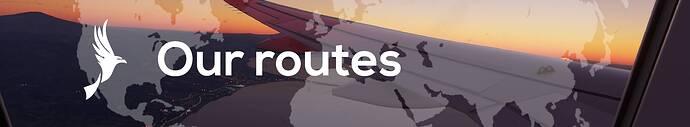 Banniere_EUA_-_Our_routes
