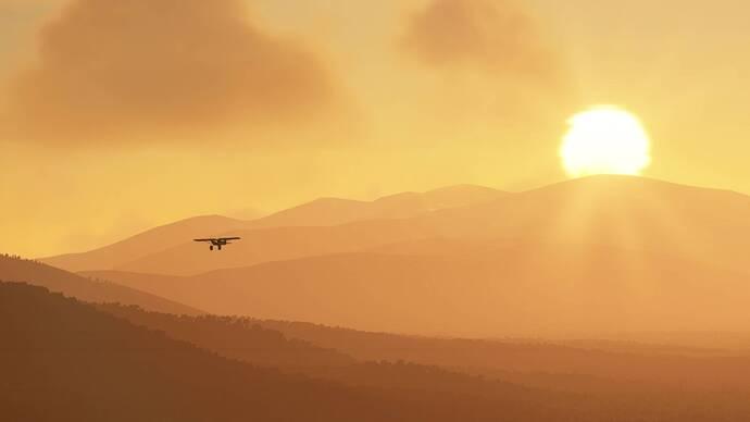 Microsoft Flight Simulator - 1.12.13.0 2021-01-16 22_12_50
