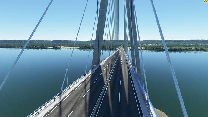 12 Pont de Normandie (3)