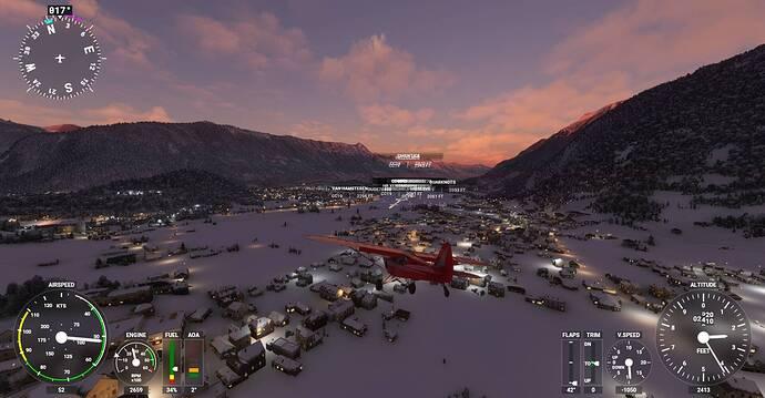 Microsoft Flight Simulator Screenshot 2021.01.08 - 21.07.54.06