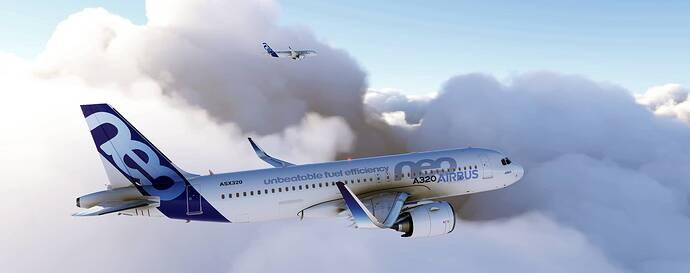 Microsoft Flight Simulator Screenshot 2021.01.19 - 00.52.48.64