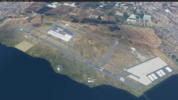 Microsoft Flight Simulator Screenshot 2020.10.06 - 23.05.18.32
