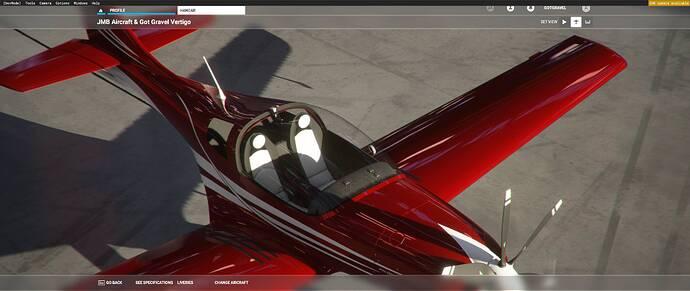 Microsoft Flight Simulator Screenshot 2021.04.22 - 12.35.56.97