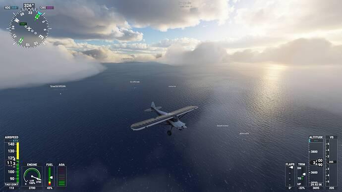 2020-12-17 20_38_44-Microsoft Flight Simulator - 1.11.7.0