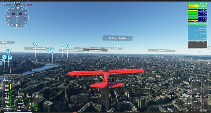 FlightSimulator_jixXVuAxsF