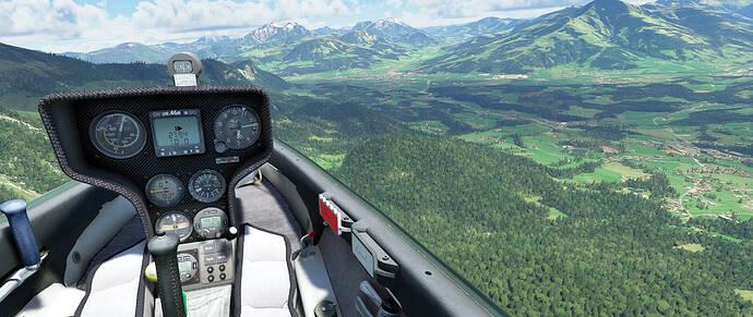 Microsoft Flight Simulator Screenshot 2021.01.15 - 15.53.31.06