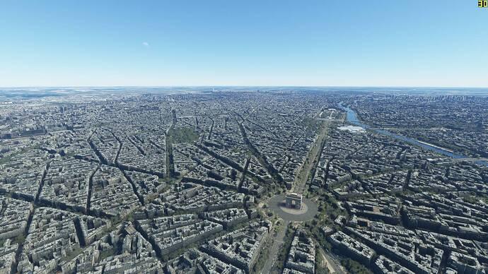 14 Arc de Triomphe (4)