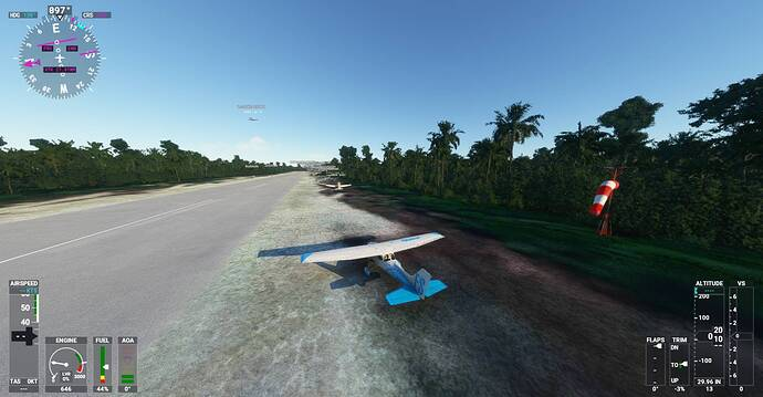 Microsoft Flight Simulator Screenshot 2021.01.13 - 21.58.27.92