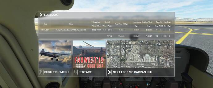 Microsoft Flight Simulator Screenshot 2021.01.02 - 12.03.28.100