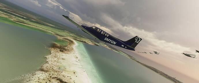 Microsoft Flight Simulator Screenshot 2021.01.13 - 20.33.39.80