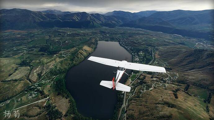 Microsoft Flight Simulator Screenshot 2021.03.04 - 23.05.42.94_副本