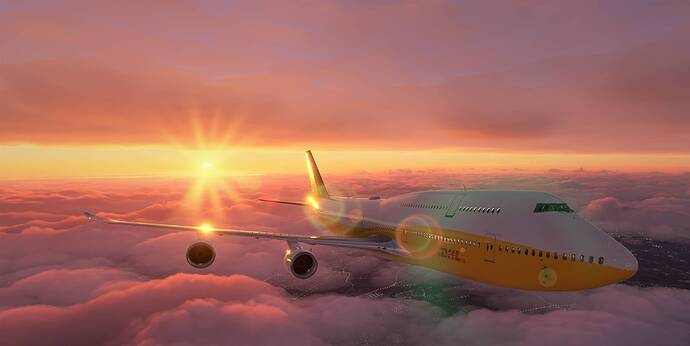 Microsoft Flight Simulator Screenshot 2021.01.23 - 16.35.09.20 (2).png1