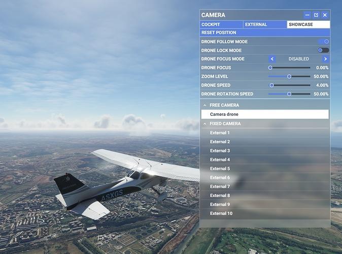 Desktop Screenshot 2020.09.20 - 10.37.56.21